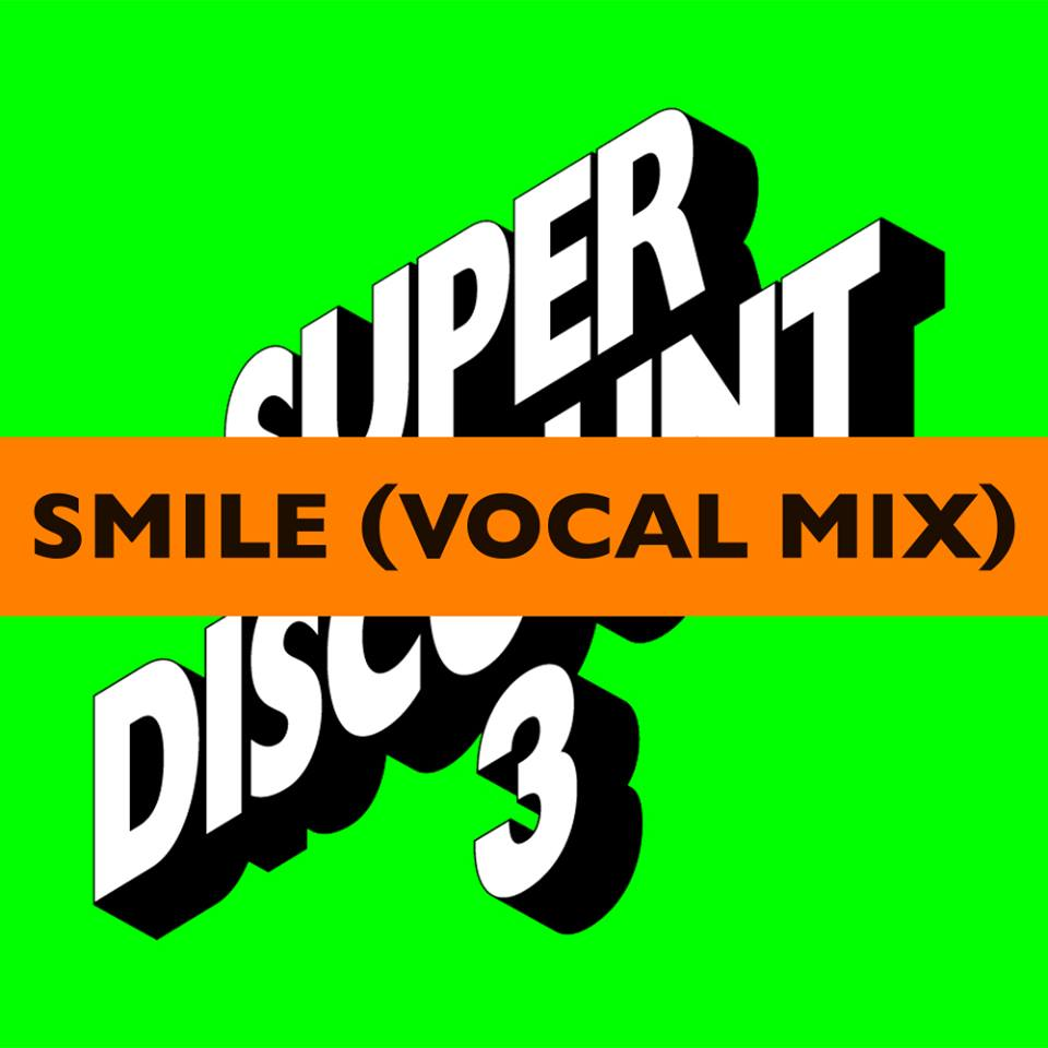 etienne-de-crécy-ft-alex-gopher-asher-roth-smile vocal mix