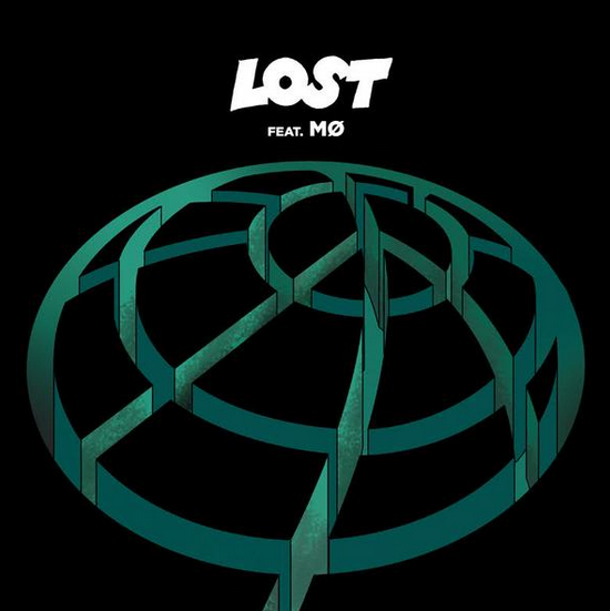 LOST feat MØ