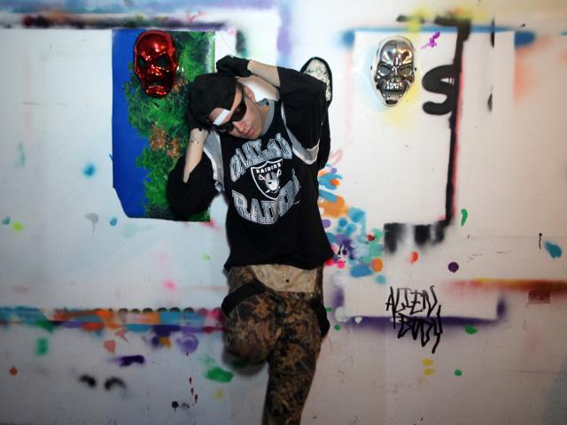 pictureplane hyper real darko remix