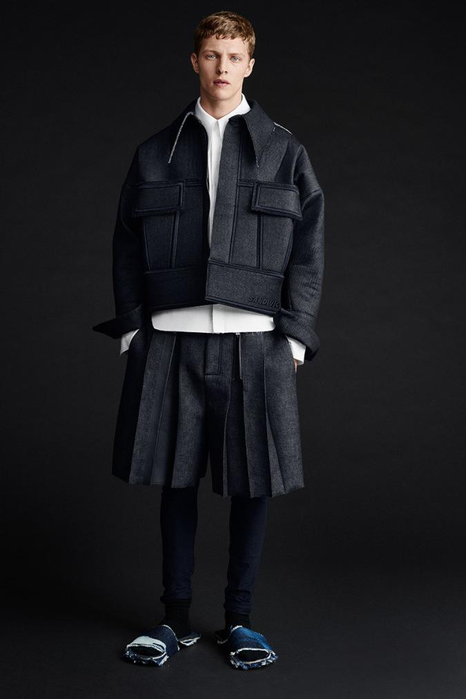 slashitmag-ximon-lee-x-hm-2015-fall-winter-lookbook-5