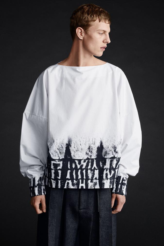slashitmag-ximon-lee-x-hm-2015-fall-winter-lookbook-8