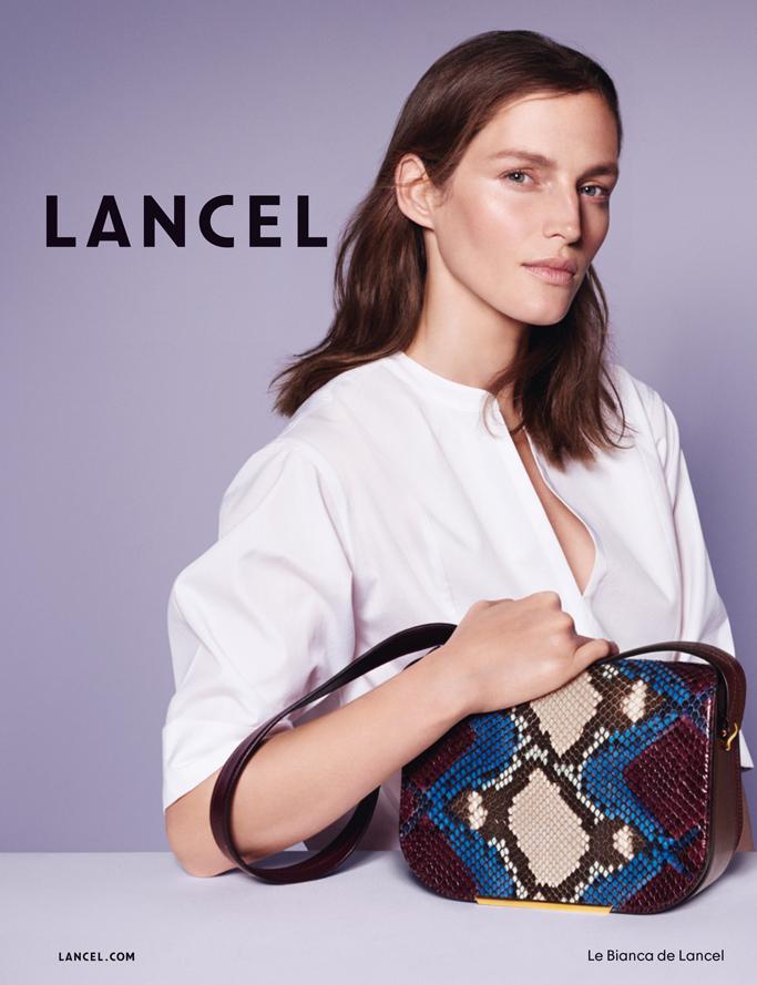 lancel-bianca-bag-2