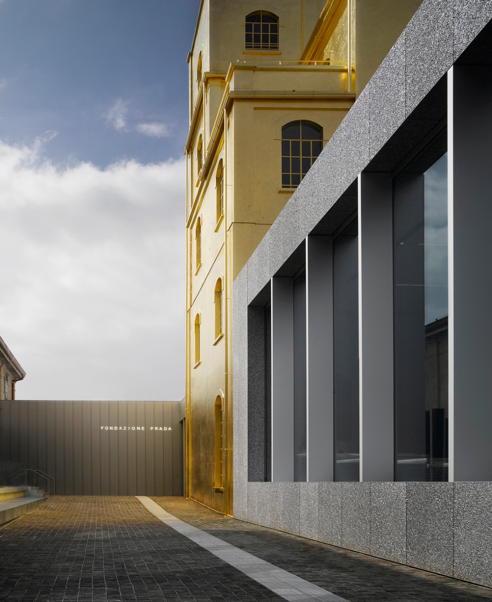 prada-fondation-oma-architecture-milan-2