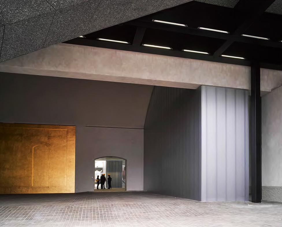 prada-fondation-oma-architecture