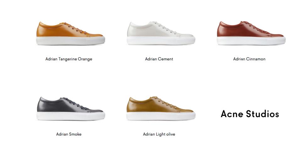 acne-studios-adrian-light-olive-shoes-slashitmag-2