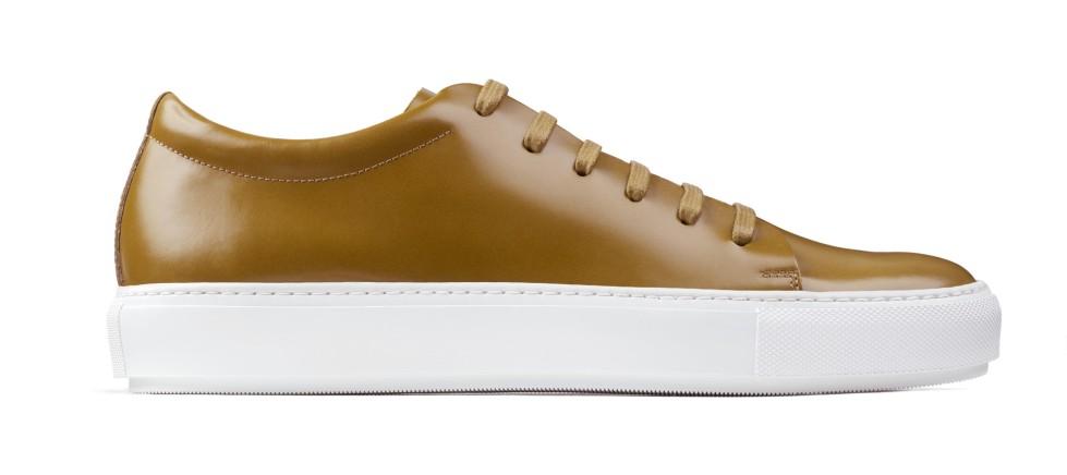 acne-studios-adrian-light-olive-shoes-slashitmag-3