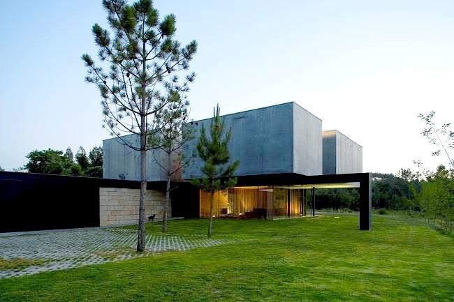 casa-pr-by-pr-arquitectos-portugal-architecture