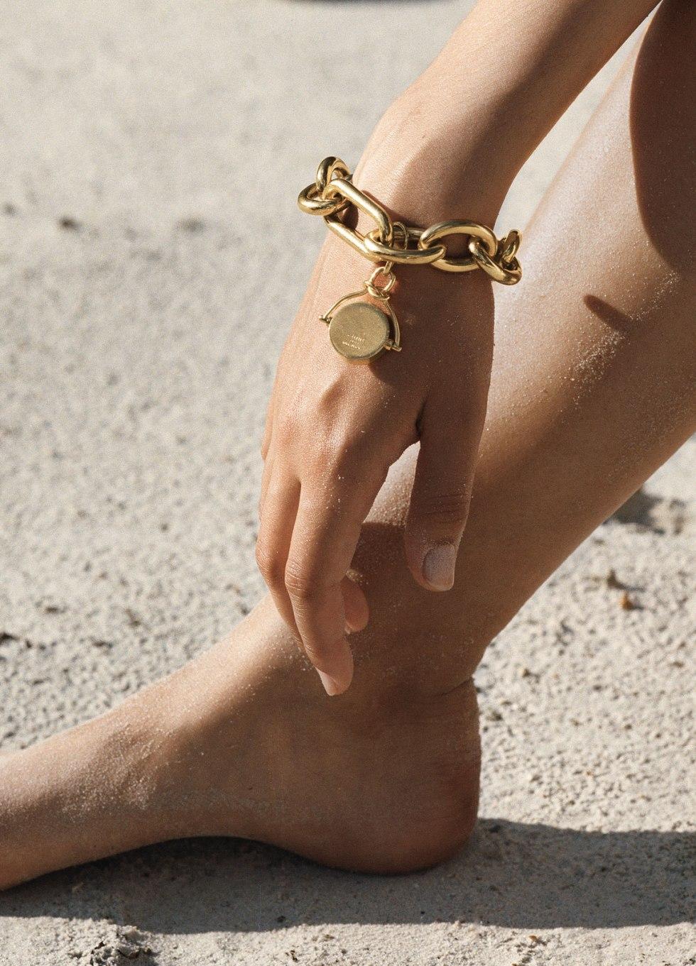 celine-bracelet-fall-2015
