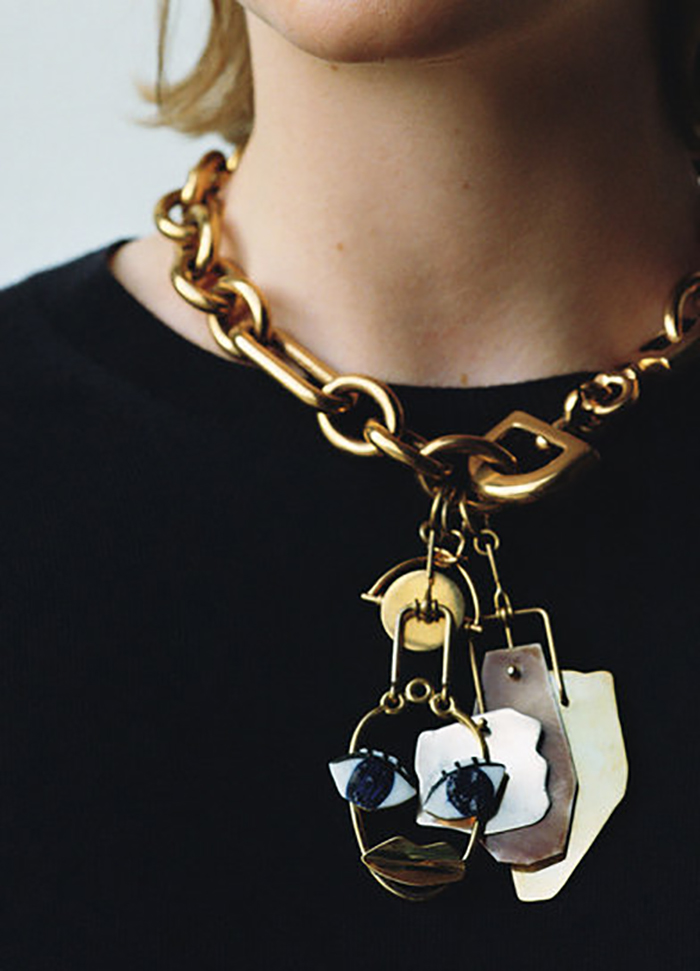 celine-collier-patchwork-jewels