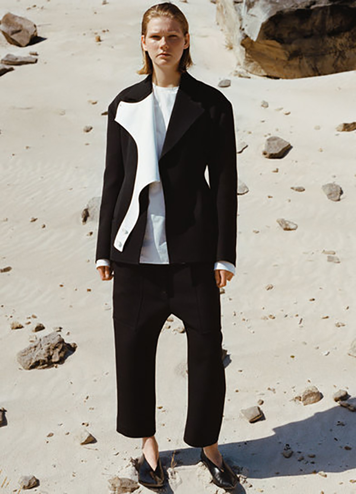 celine-look-outfit-fall-2015