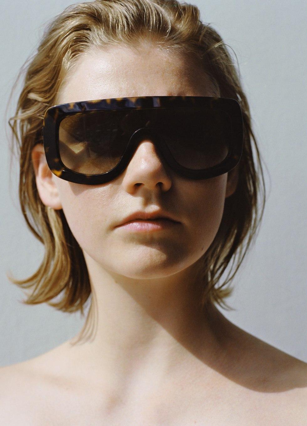 celine-solaires-adele-sunglasses