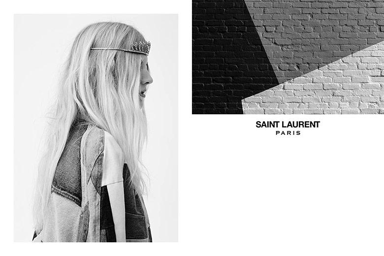 saint-laurent-ss-2016-hedi-slimane-ArcStreet-02