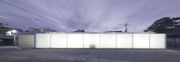 slashitmag-Horizon-Roof-House-by-Shinichi-Ogawa-Associates-in-japan