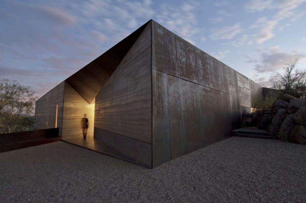 slashitmag-house-desert-wendell-burnette-architec