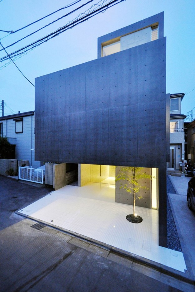 slashitmag-House-in-Kaijin-by-fuse-atelier