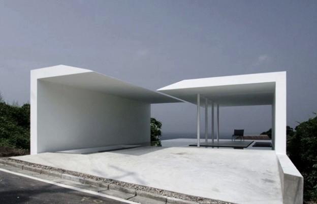 slashitmag-T-HOUSE-in-Kanagawa-Japan-by-Kubota-Architect-Atel-