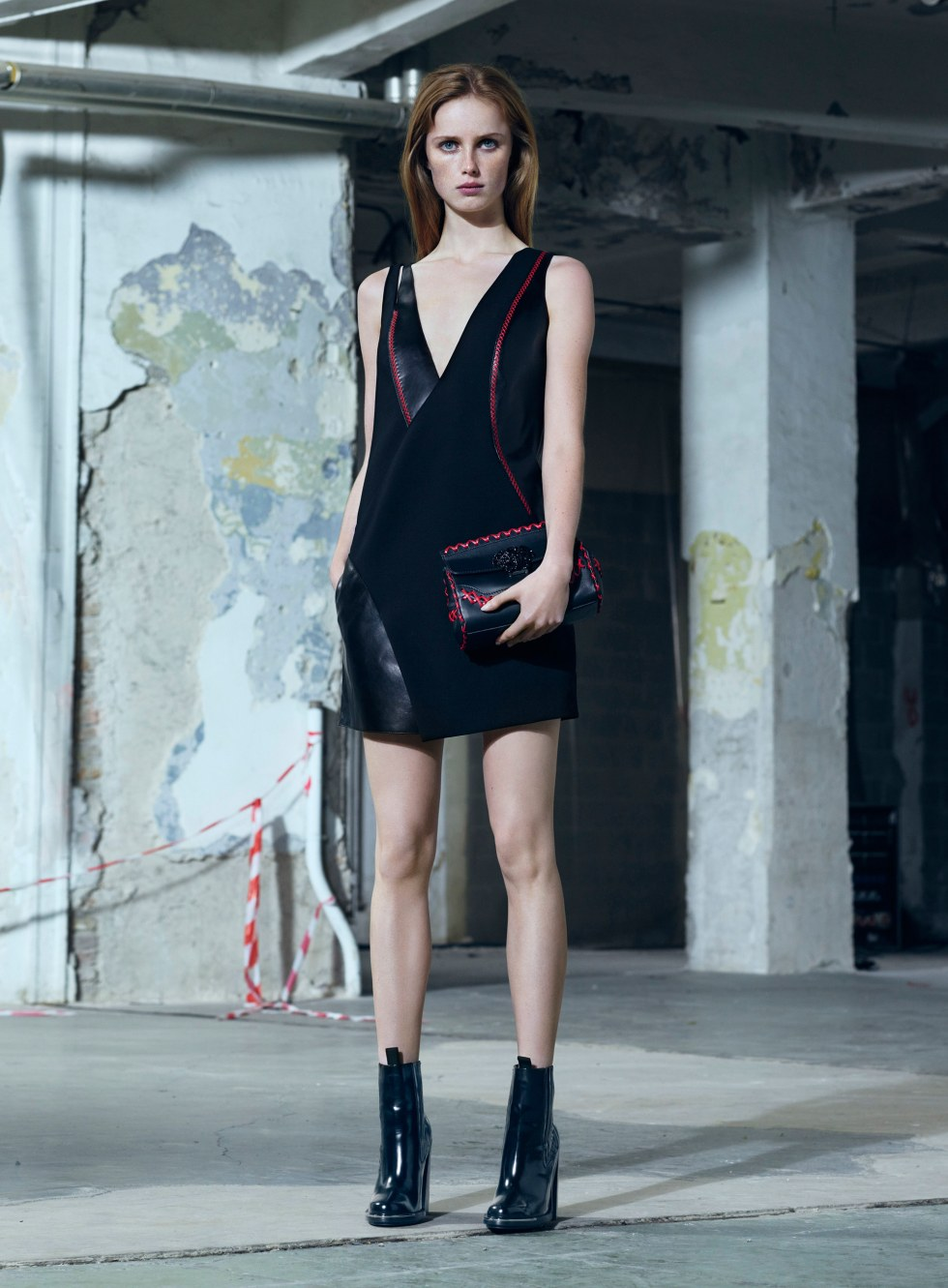 versace-pre-fall-2016-lookbook-23