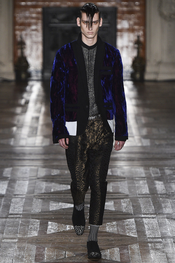 Ackermann-fall-2016-menswear-10
