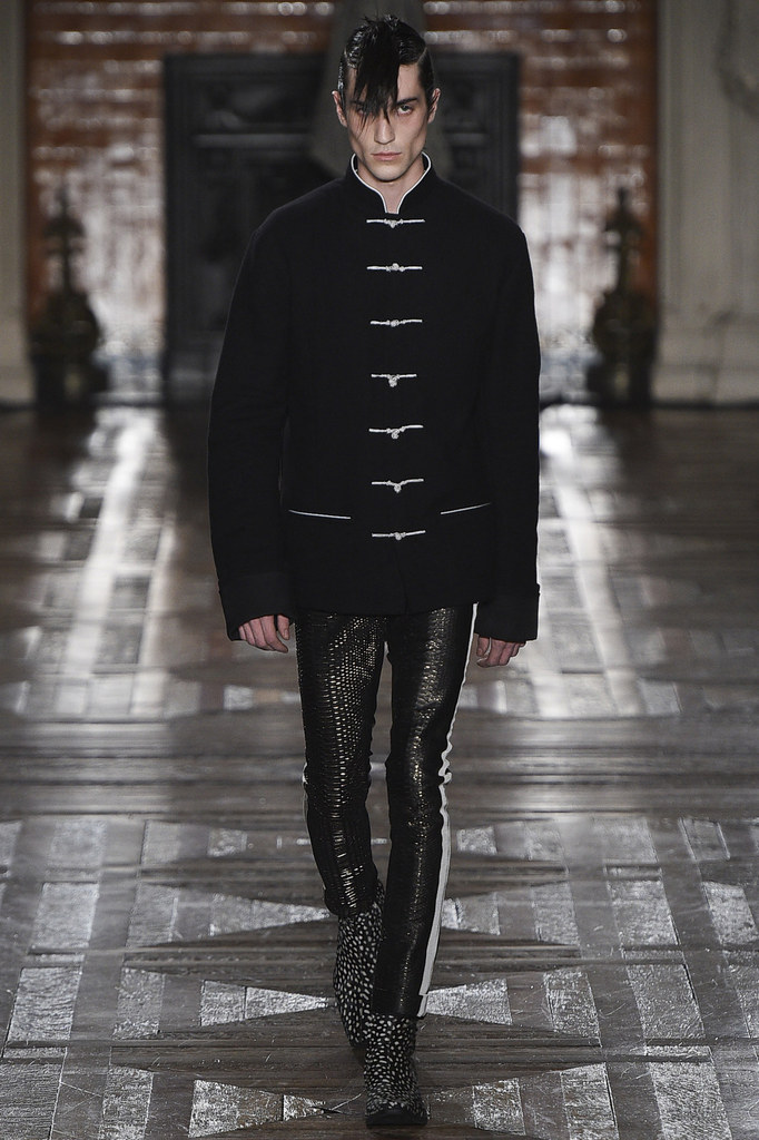 Ackermann-fall-2016-menswear-11