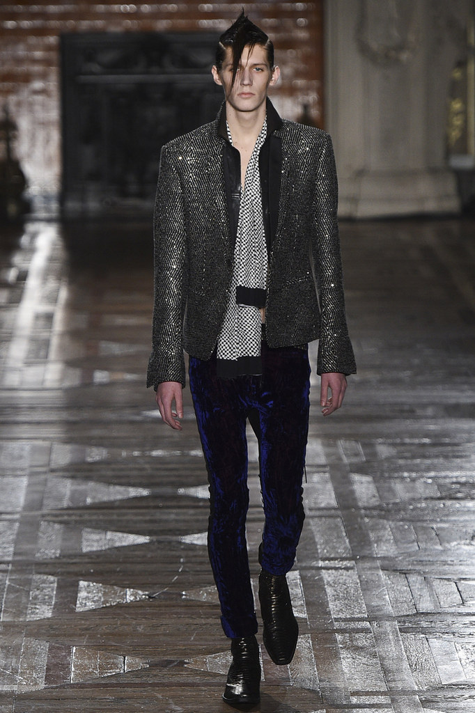 Ackermann-fall-2016-menswear-12