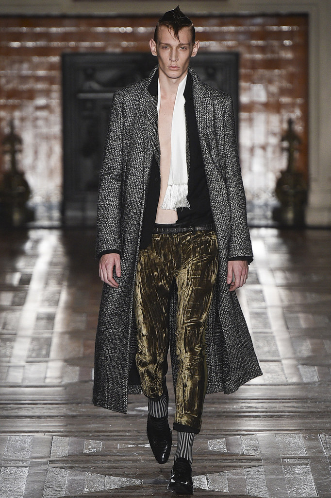 Ackermann-fall-2016-menswear-14