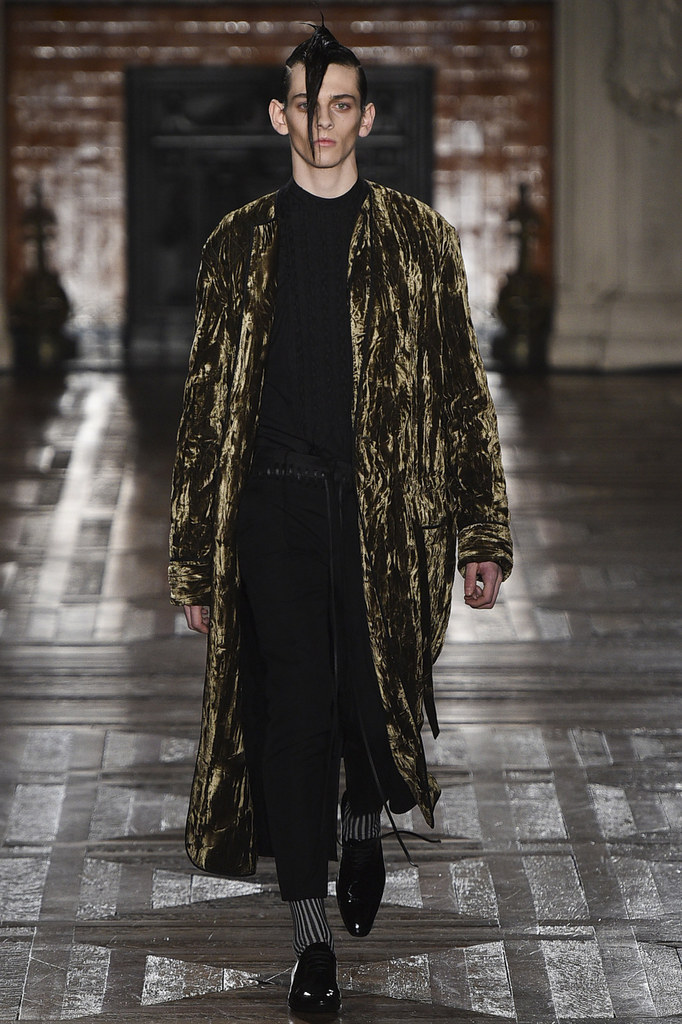 Ackermann-fall-2016-menswear-3