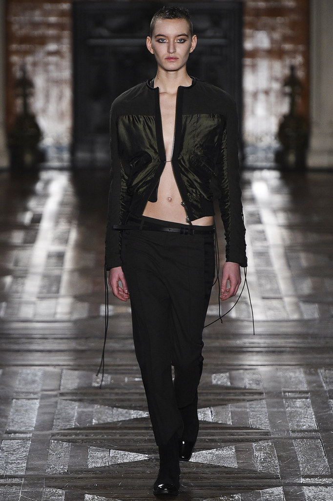 Ackermann-fall-2016-menswear-4