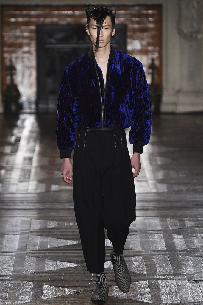 Ackermann-fall-2016-menswear-6
