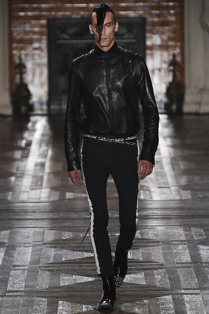 Ackermann-fall-2016-menswear-8