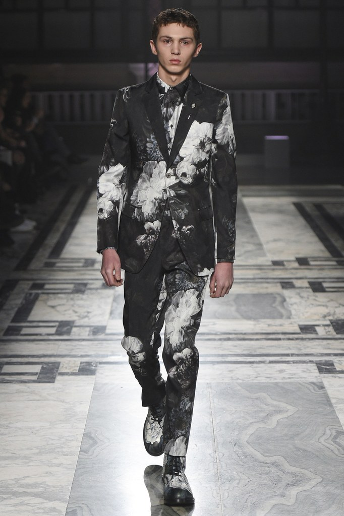 AlexanderMcQueen-fall-2016-menswear-slashitmag-10