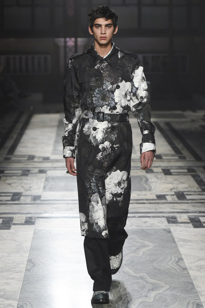 AlexanderMcQueen-fall-2016-menswear-slashitmag-11