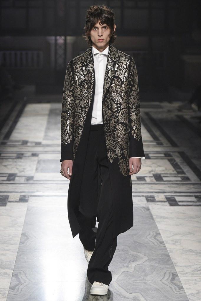 AlexanderMcQueen-fall-2016-menswear-slashitmag-16
