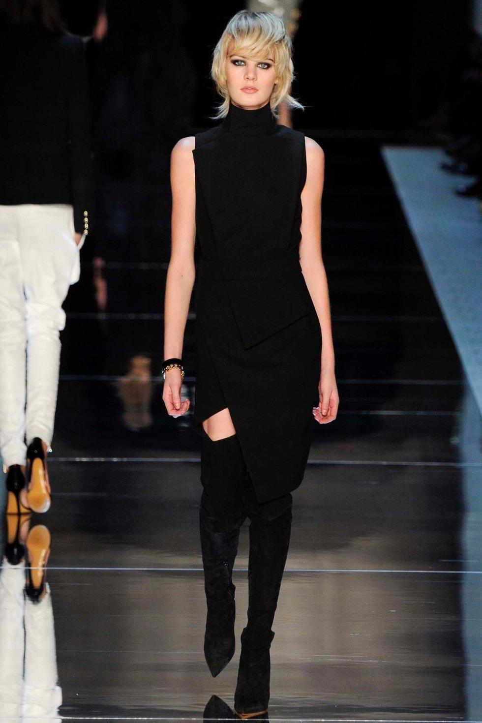 Alexandre-Vauthier-couture-ss16-pfw-8