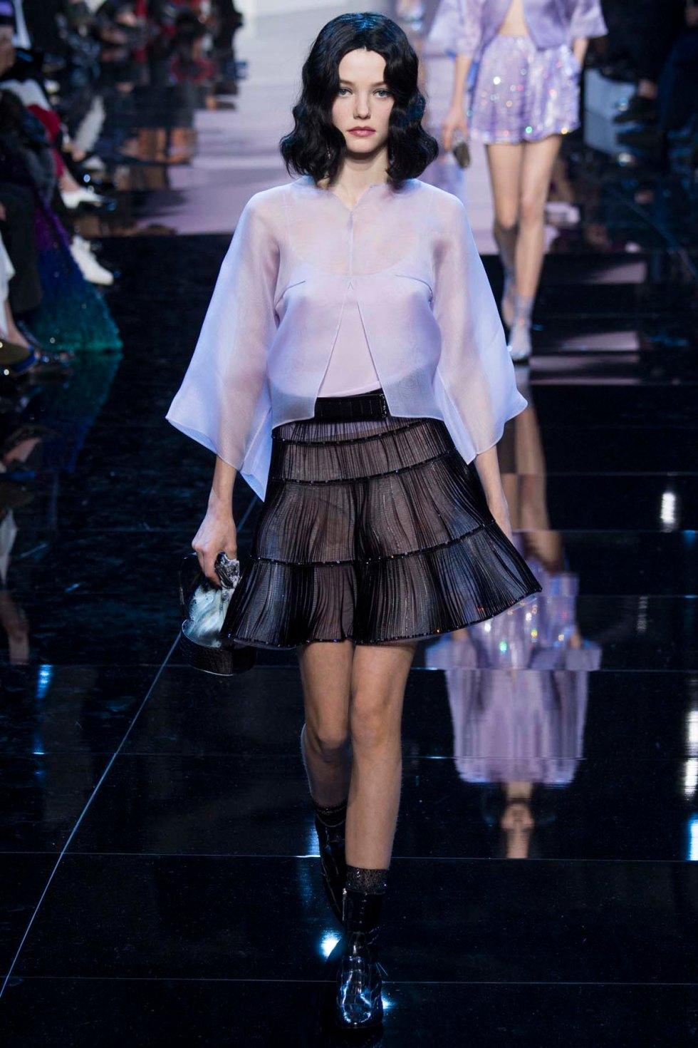 Armani-Privé-Couture-ss16-pfw-10