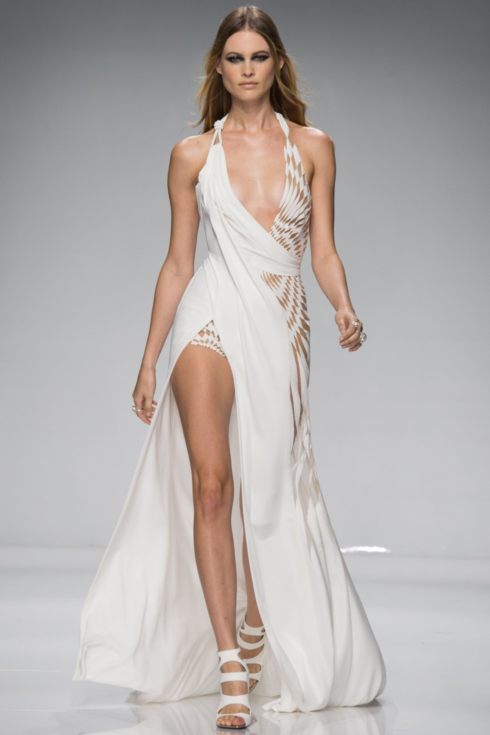 Atelier-Versace-Couture-spring-2016-15