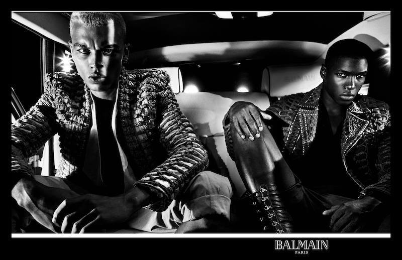 Balmain-Men-spring-2016-campaign-slashitmag-3