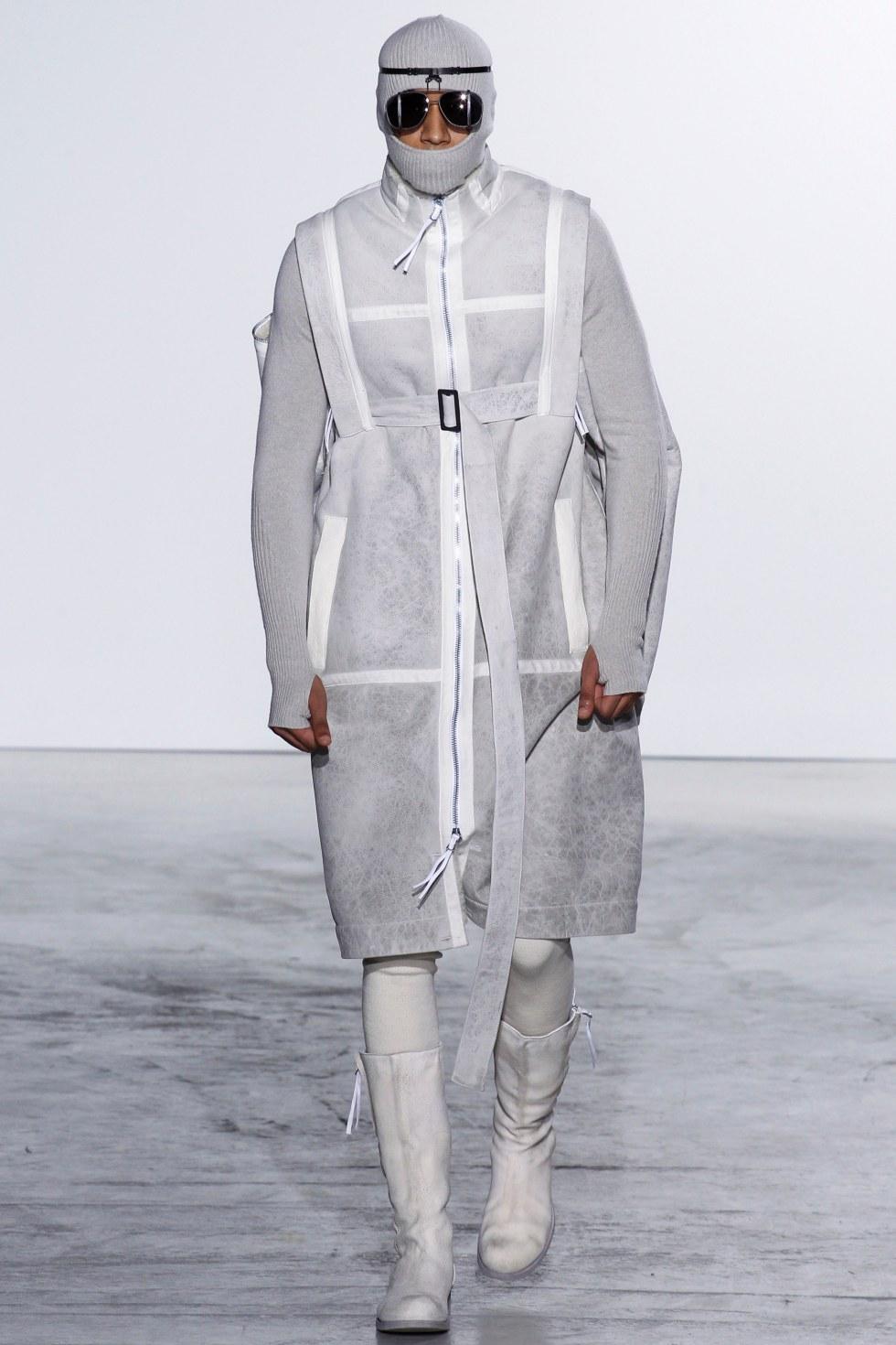 Boris-Bidjan-Saberi-fall-2016-menswear-pfw-1
