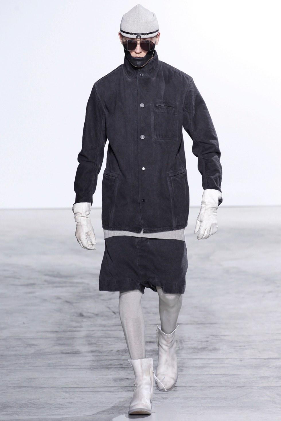Boris-Bidjan-Saberi-fall-2016-menswear-pfw-10