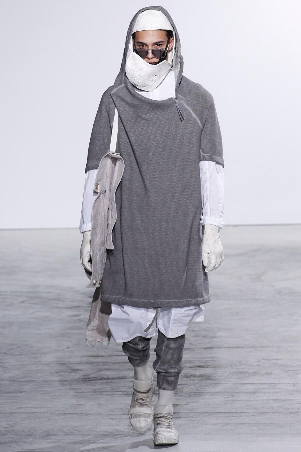 Boris-Bidjan-Saberi-fall-2016-menswear-pfw-11