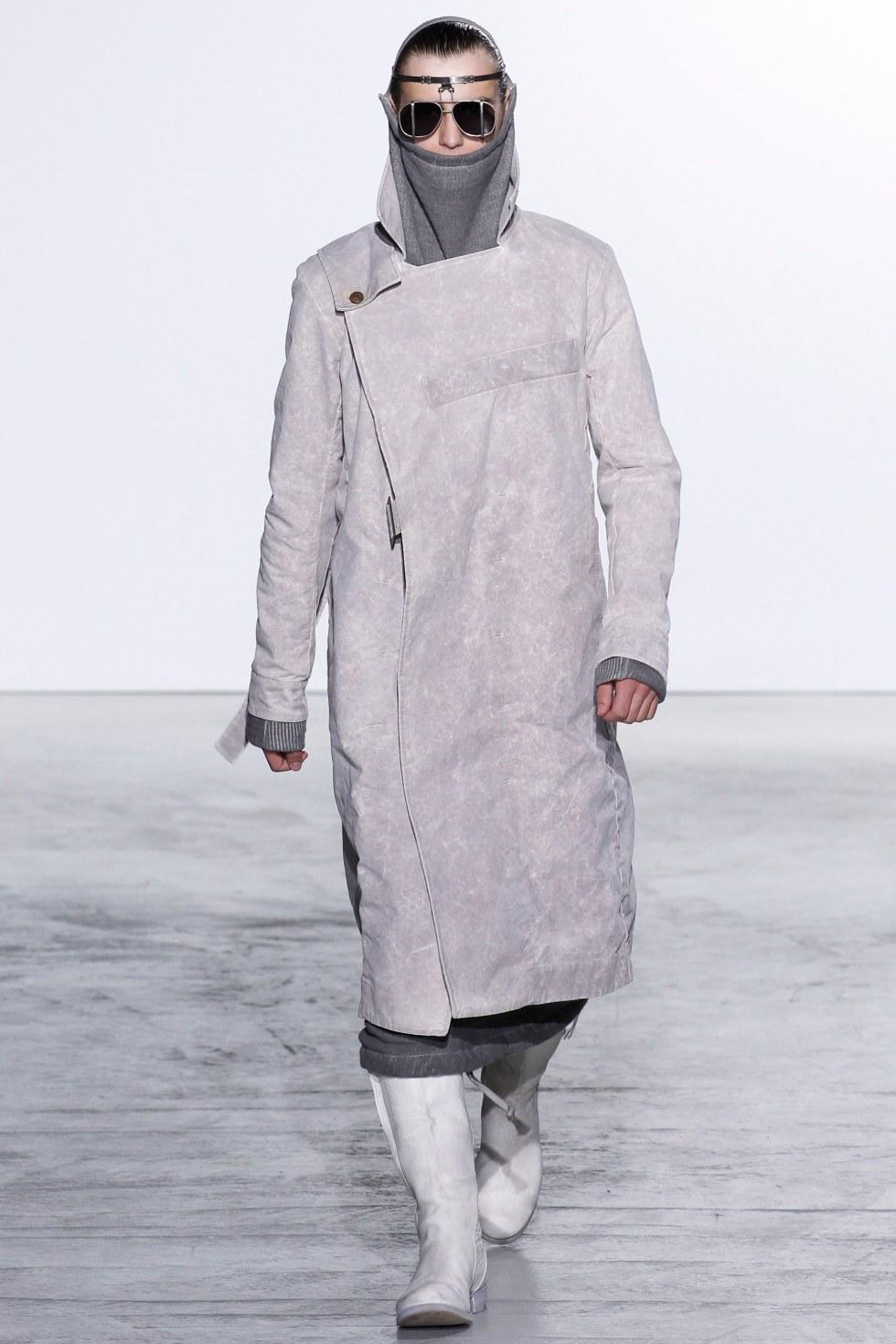Boris-Bidjan-Saberi-fall-2016-menswear-pfw-2