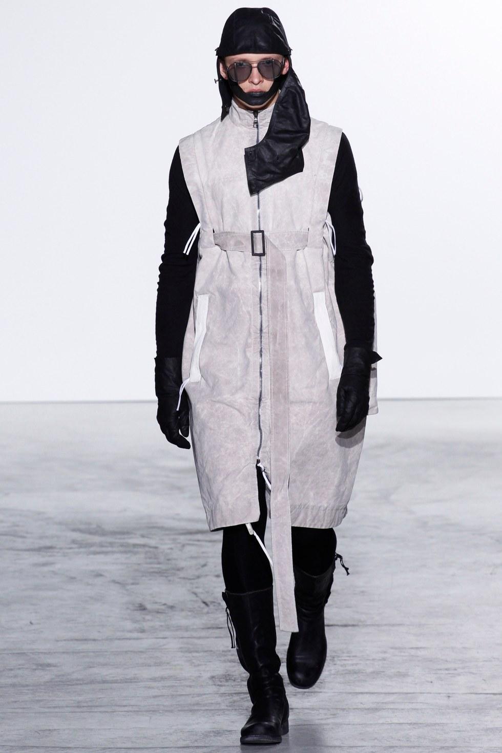 Boris-Bidjan-Saberi-fall-2016-menswear-pfw-4