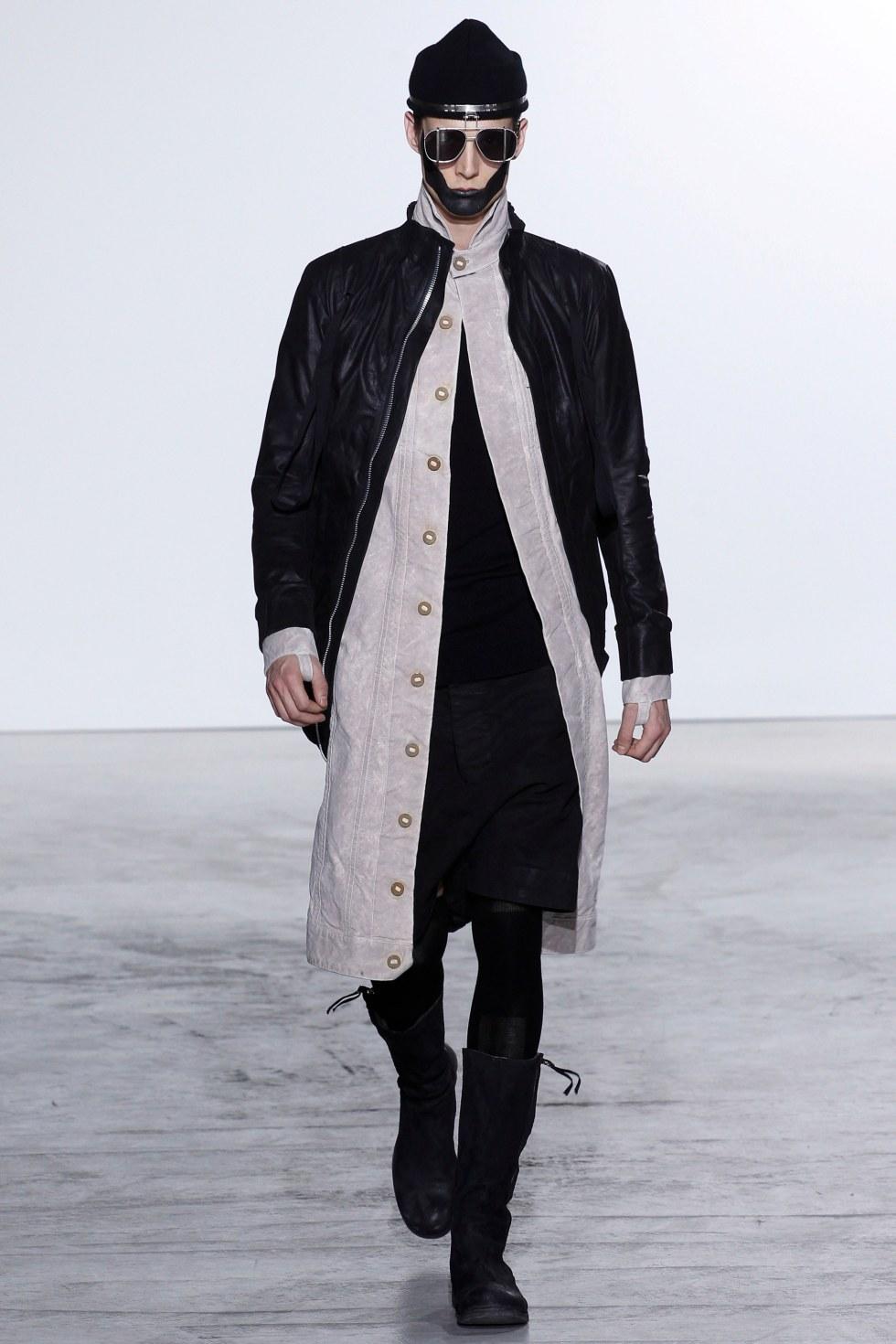 Boris-Bidjan-Saberi-fall-2016-menswear-pfw-8