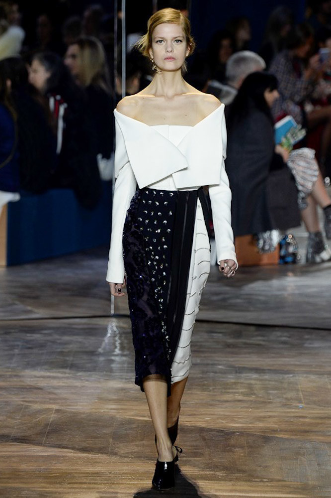 Christian-Dior-spring-2016-Couture-pfw-1