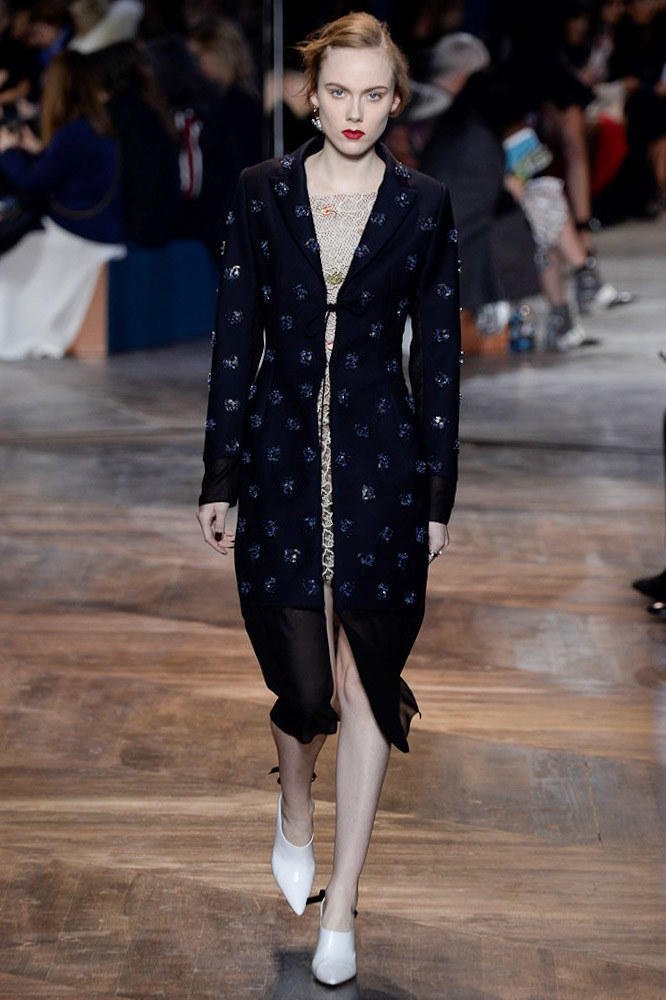 Christian-Dior-spring-2016-Couture-pfw-14
