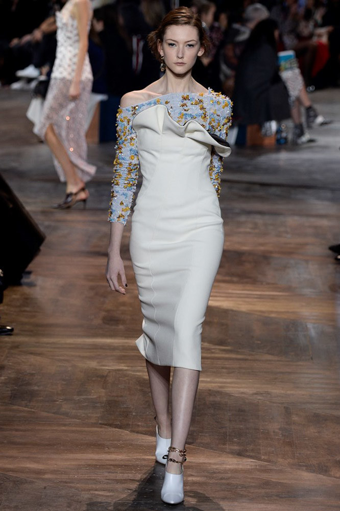 Christian-Dior-spring-2016-Couture-pfw-18