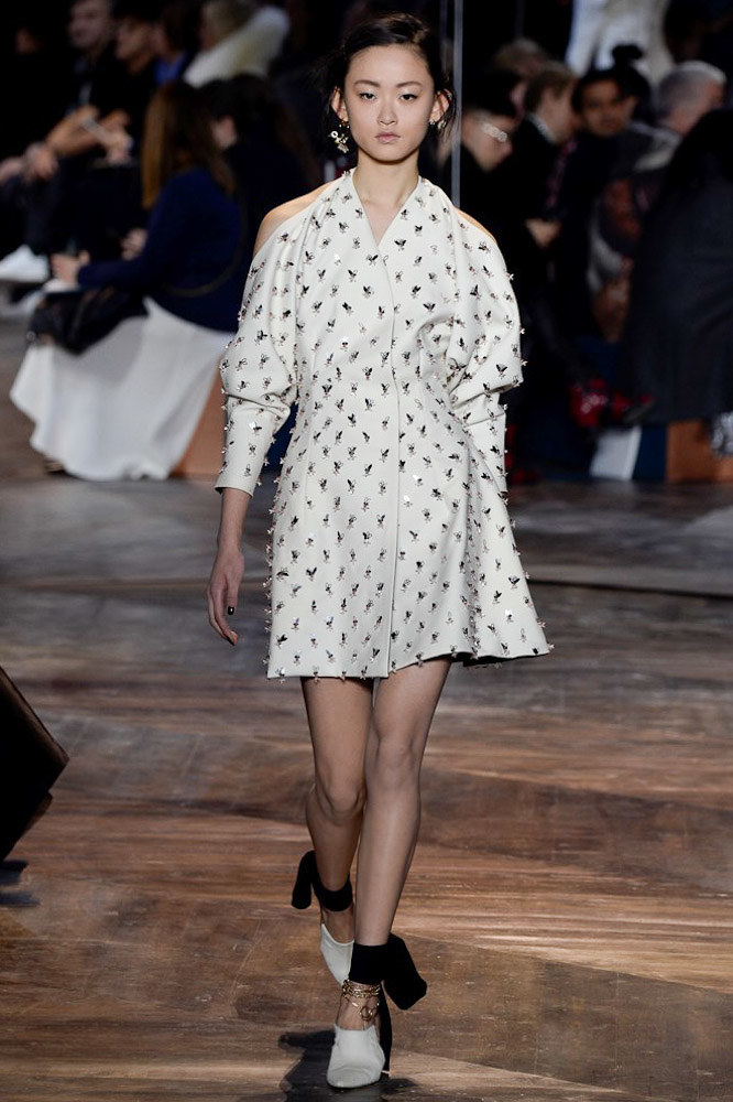 Christian-Dior-spring-2016-Couture-pfw-19