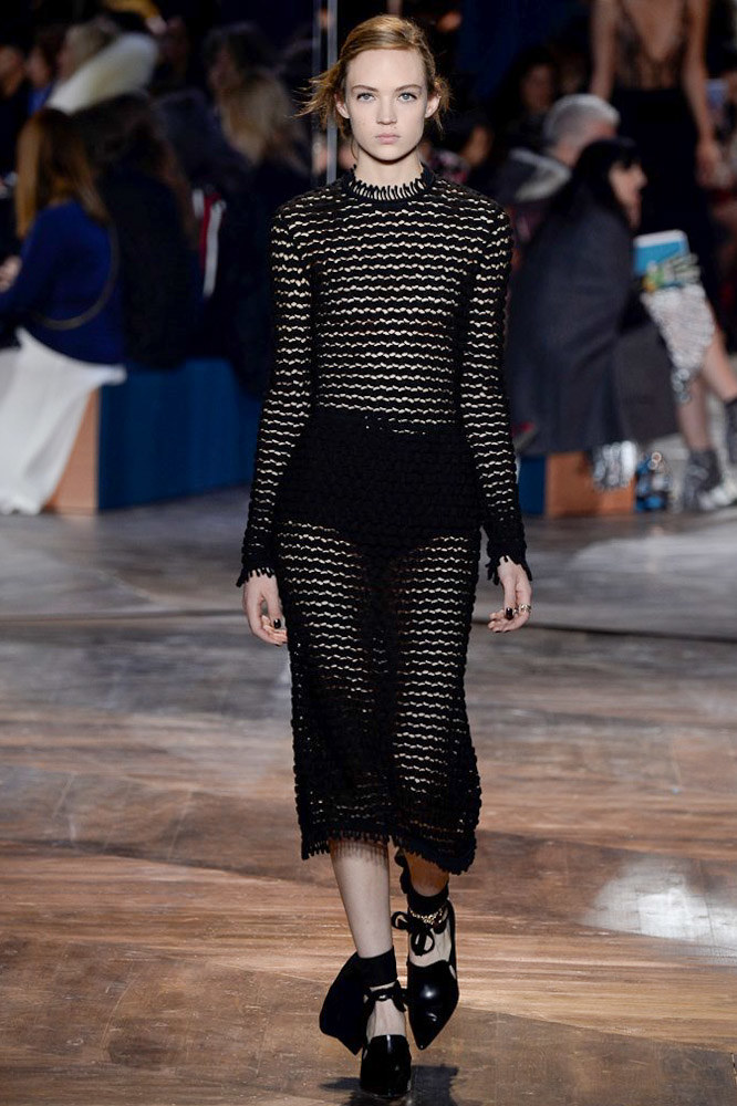 Christian-Dior-spring-2016-Couture-pfw-22