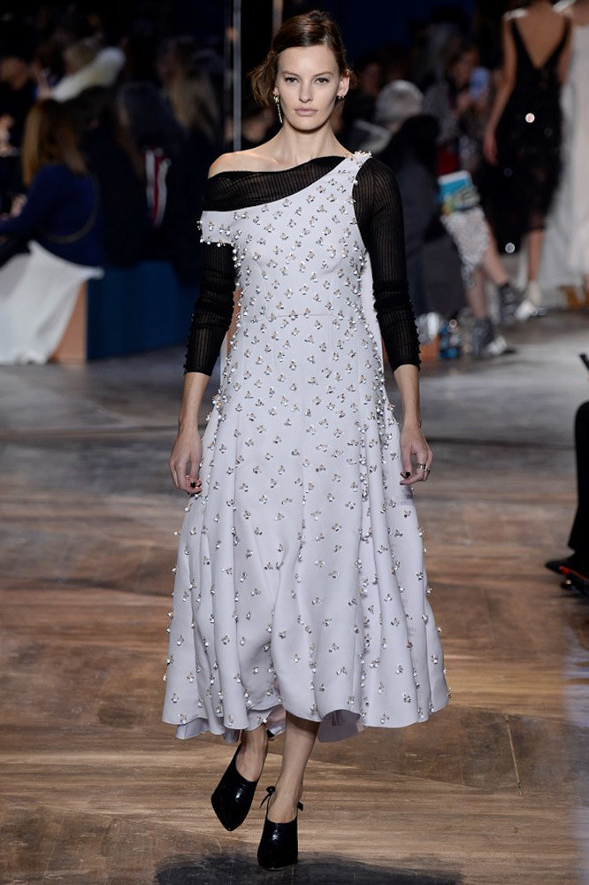 Christian-Dior-spring-2016-Couture-pfw-25