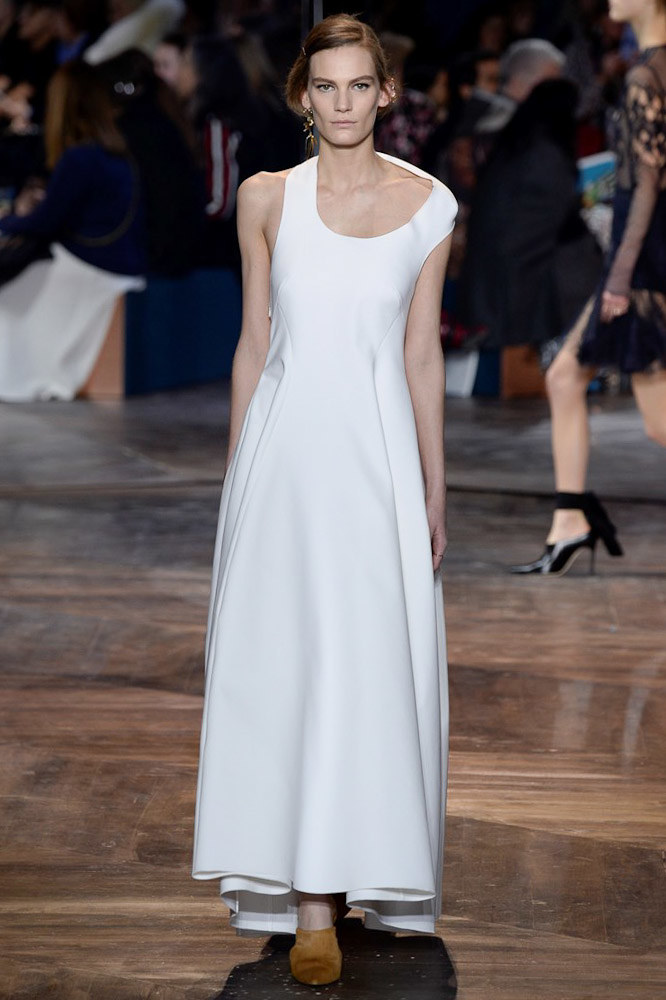 Christian-Dior-spring-2016-Couture-pfw-26