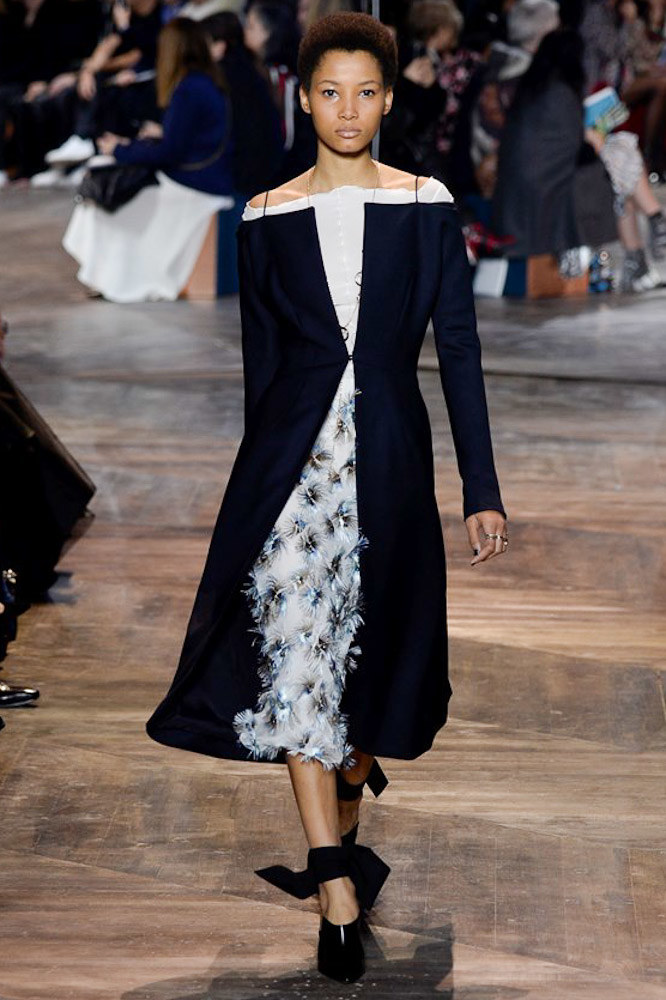 Christian-Dior-spring-2016-Couture-pfw-3